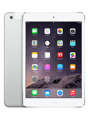 iPad Mini 1 Only WIFI
