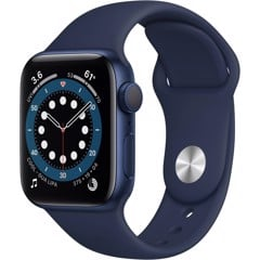 Apple Watch 6 (GPS) - NEW