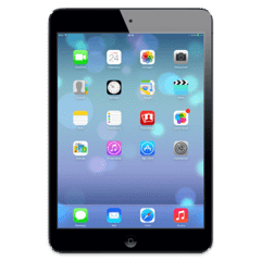 iPad Air 4G + WIFI