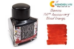 Diamine Blood Orange 40ml