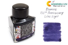 Diamine Lilac Night 40ml