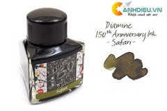 Diamine Safari 40ml