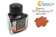 Diamine Terracotta 40ml