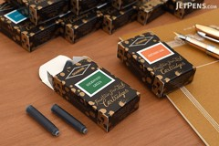 Boxes Diamine cartridges 18`s
