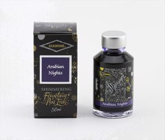 Diamine Arabian Nights 50ml