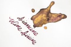 Diamine Wine Divine 50ml