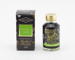 Diamine Golden Oasist 50ml