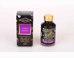 Diamine Purple Pazzazz 50ml