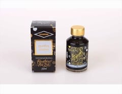 Diamine Sparkling Shadow 50ml