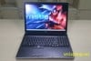 DELL PRECISION M6500 I7 720QM, 17.3 INCH HD+