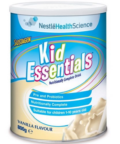 Sữa Kids Essentials 800g