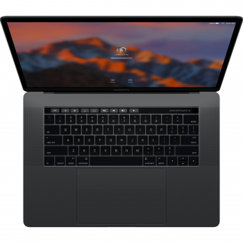 MR932LL/A CTO - MBP 15 inch 2018 Space Gray - 6 Core I7 32GB 256GB SSD  555X 4GB