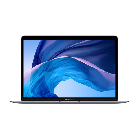 MRE82LL/A - Macbook Air 13'' 2018 Core I5 8GB 128GB SSD Gray 99%