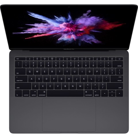 MLL42-Macbook Pro 2016 13 inch Core I5 2.0Ghz 8GB 256GB