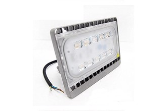 010.ĐÈN PHA SMART FLOOD LIGHT NEWSTAR - CHIP PHILLIPS