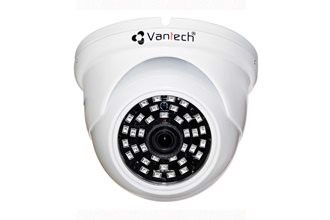 CAMERA IP ULTRA HD 4K VANTECH VP-6002IP