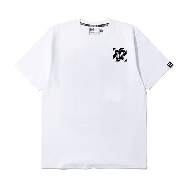 Teeworld Logo 21 T-shirt