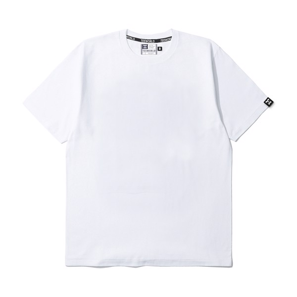 Teeworld Basic Tee
