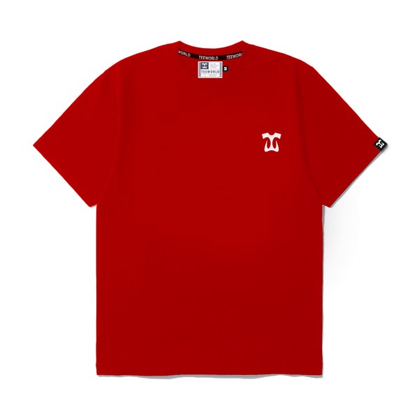 Teeworld Logo T-shirt