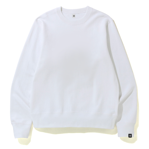 Teeworld Sweater Basic