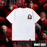 La Casa De Papel - Bella Ciao (Money Heist)