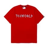 Teeworld Stylized T-shirt Ver 1.0