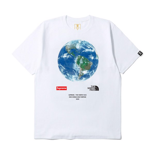 One World One Purpose T-shirt