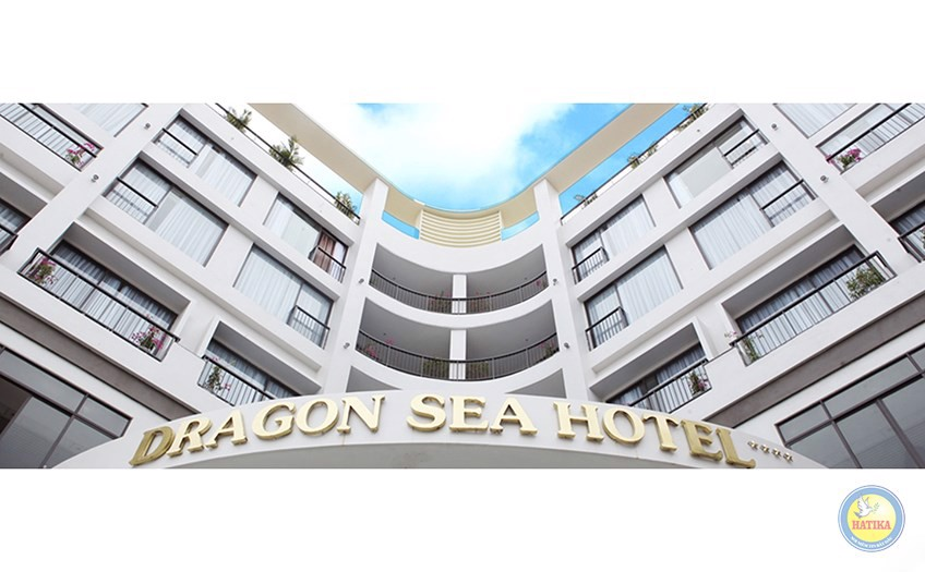 Dragon Sea Hotel