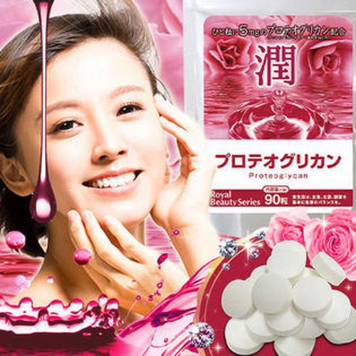 sun ca hoi bo sung collagen