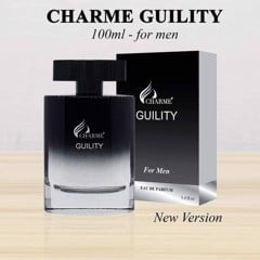 CHARME GUILITY 100ML (New Version)