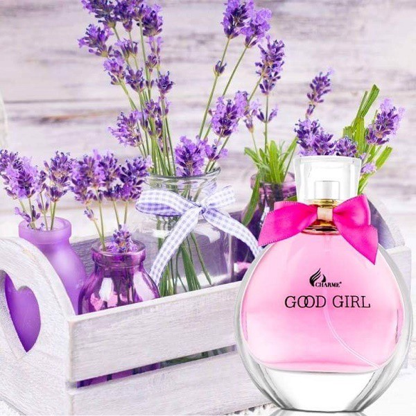 CHARME GOOD GIRL 100ML