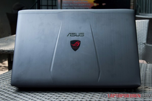 asus-gl552vw-laptop-game-gia-re-ha-noi