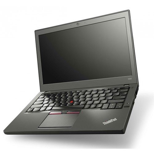 Lenovo ThinkPad X250 Core i7-5600U