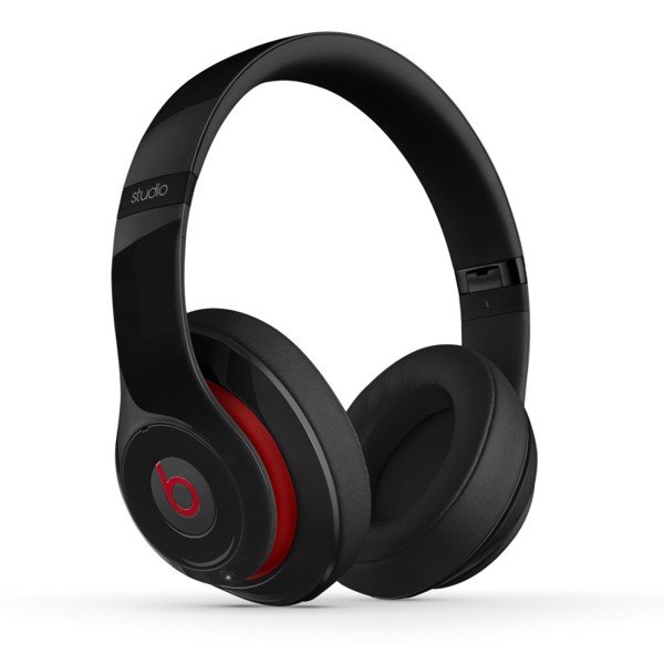Beats Studio 2 Wireless (no box)