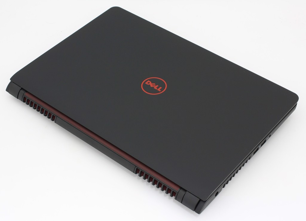 dell gaming 7559