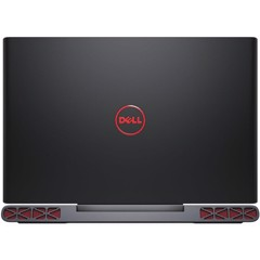 Dell Gaming Inspiron 7567