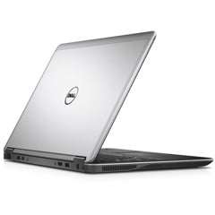 Dell Latitude E7440 Core i7-4600U