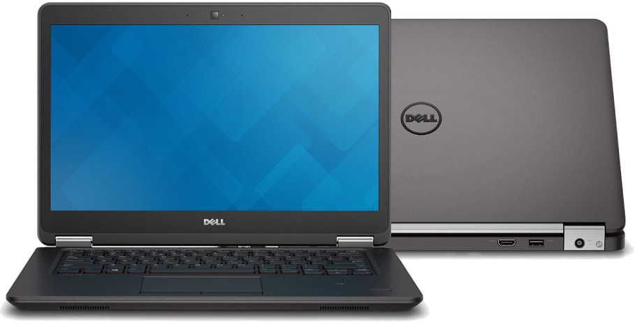 Dell Latitude E7450 Core i7 5600U