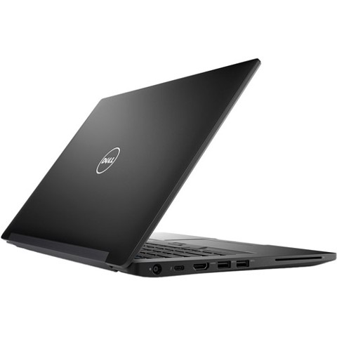 Dell Latitude 7490 Core i7-8650U