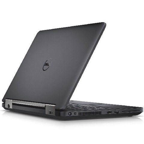Dell Latitude E5540 Core i5 - VGA rời