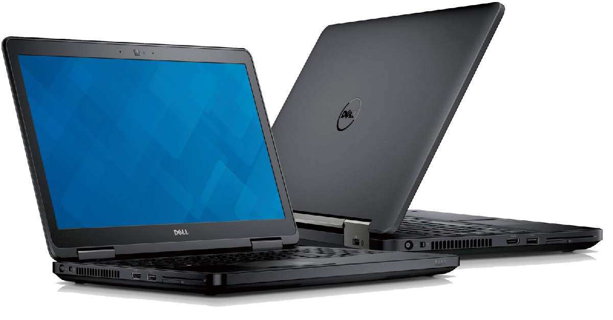 dell-latitude-e5540-core-i7-4600u-vga-roi