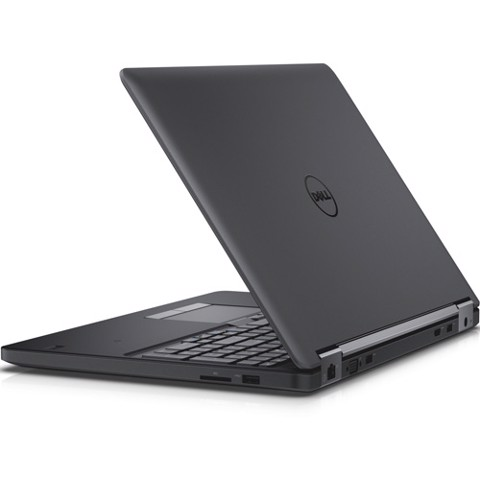 Dell Latitude E5550 Core i5