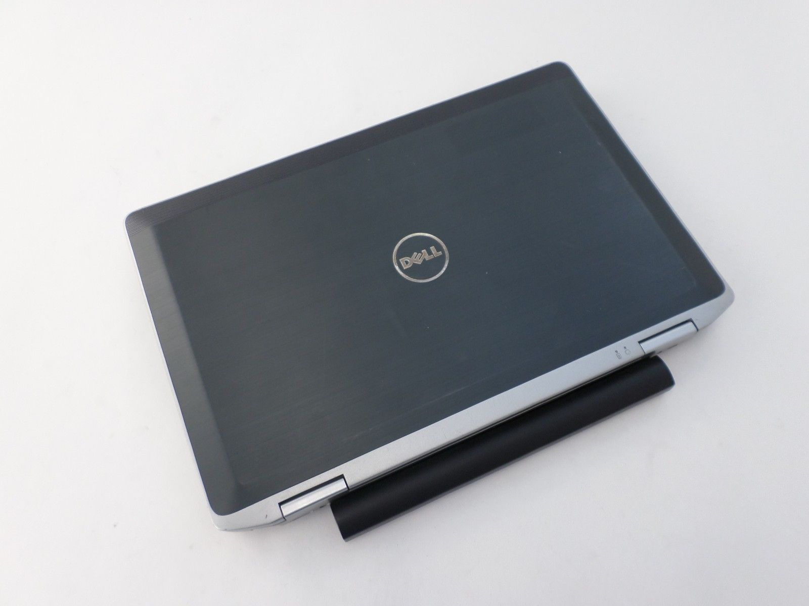 dell-latitude-e6320-gia-re