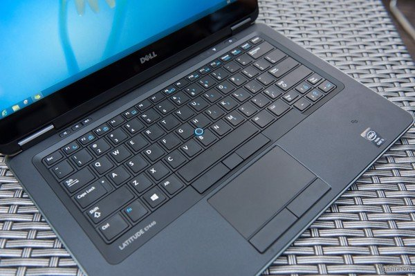 bàn phím dell latitude e7440 full hd touch