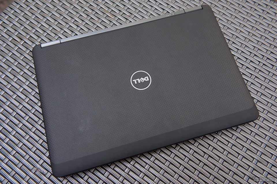 Dell Latitude E7440 Full HD Touch
