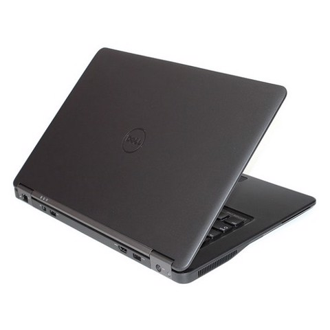 Dell Latitude E7450 màn FHD (1920x1080) IPS