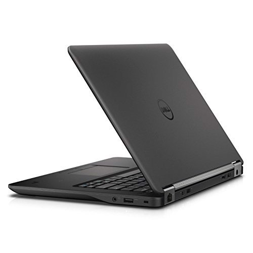 Dell Latitude E7470 Core i5-6300u || màn FHD (1920x1080) IPS