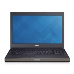Dell Precision M4800 Core i7-4900QM, K21000M