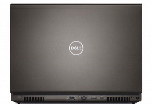 dell-precision-m6800-gia-re-ha-noi