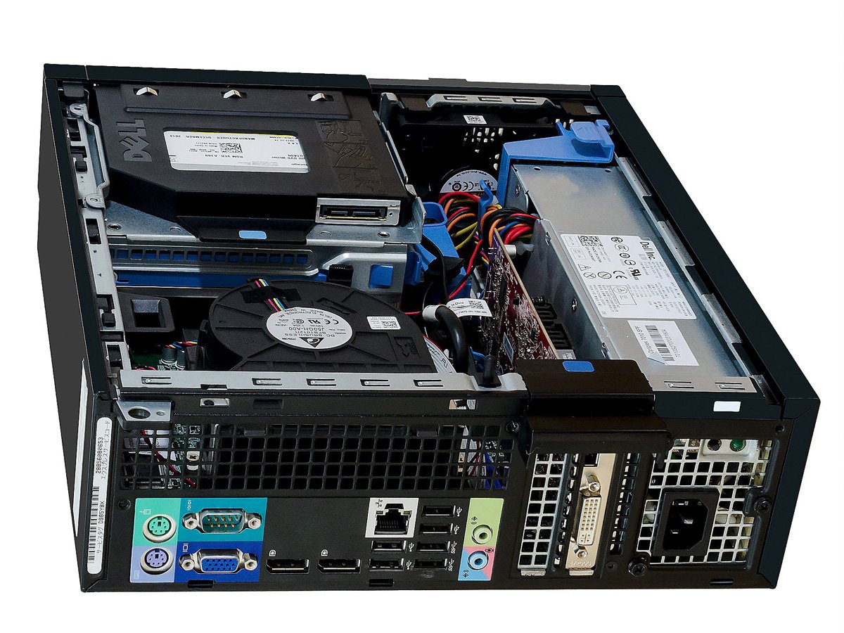 ell-optiplex-7010-sff-gia-re-ha-noi